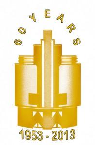 Golden-Jubilee-logo
