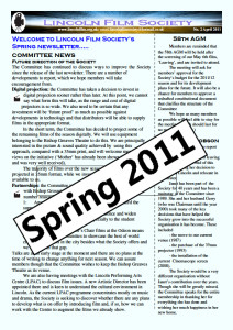 Newsletter-2011-Spring1-212x300