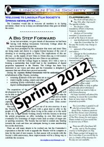 Newsletter-2012-Spring1-212x300