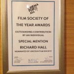 Outstanding-Contribution-Award