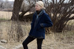 Certain Women USA2015